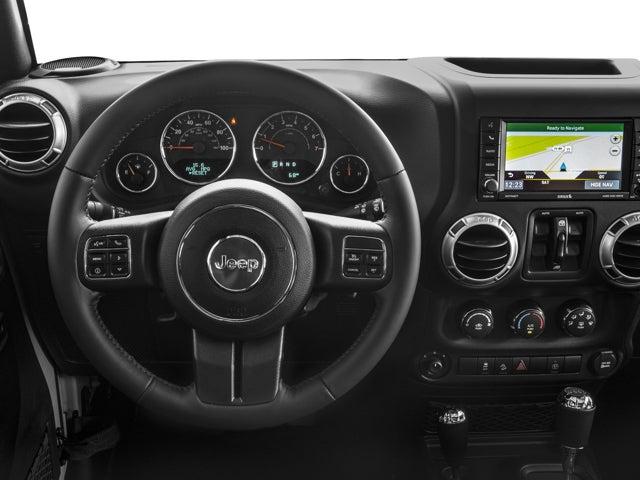 motors world lifestyle rubicon unlimited best jeep wrangler s image starwood